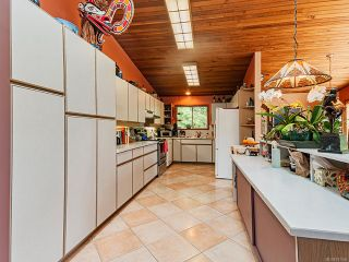Photo 13: 1230 Pacific Rim Hwy in TOFINO: PA Tofino House for sale (Port Alberni)  : MLS®# 837426