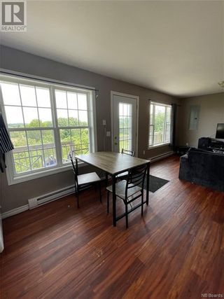 Photo 24: 11 Fundy View Lane in Back Bay: House for sale : MLS®# NB061061