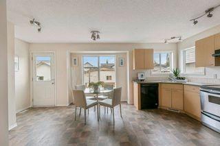 Photo 7: 4554 TURNER Square in Edmonton: Zone 14 House for sale : MLS®# E4261129