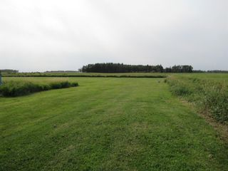 Photo 23: 385040 Range Road 6-3: Rural Clearwater County Detached for sale : MLS®# A1145666