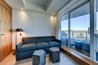Photo 16: 706 738 1 Avenue SW in Calgary: Eau Claire Apartment for sale : MLS®# A1088154