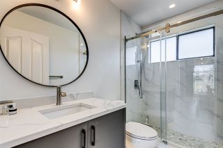 Photo 23: 8780 ASH Street in Richmond: Garden City House for sale : MLS®# R2555271