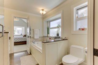 Photo 22: 1685 BEACH GROVE Road in Delta: Beach Grove House for sale (Tsawwassen)  : MLS®# R2458741