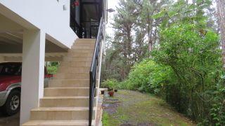 Photo 30: Mountain Home for Sale in Cerro Azul