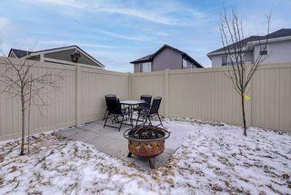 Photo 44: 230 CRANBERRY Bend: Fort Saskatchewan House for sale : MLS®# E4235354