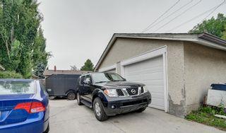 Photo 32: 7944 76 Avenue in Edmonton: Zone 17 House for sale : MLS®# E4264457
