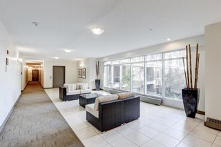 Photo 5: 211 35 Inglewood Park SE in Calgary: Inglewood Apartment for sale : MLS®# A1149427