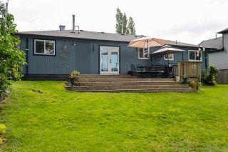 "Photo 37: 7871 110 Street in Delta: Nordel House for sale in ""Nordel"" (N. Delta)  : MLS®# R2469829"