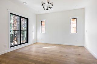 Photo 13: 923 Hampshire Rd in : OB South Oak Bay House for sale (Oak Bay)  : MLS®# 871658