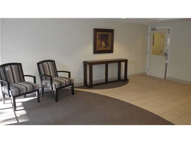 """Photo 10: Photos: 118 99 BEGIN Street in Coquitlam: Maillardville Condo for sale in """"LE CHATEAU"""" : MLS®# V1137709"""