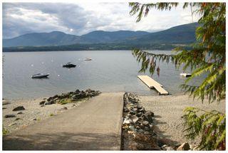 Photo 36: Lot 1 Eagle Bay Road in Eagle Bay: Eagle Bay Estates Vacant Land for sale : MLS®# 10105919