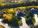 Main Photo: 10 Pinehurst Drive: Heritage Pointe Detached for sale : MLS®# A1101058