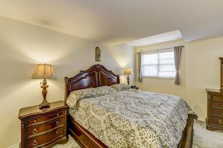 "Photo 14: 45 2525 YALE Court in Abbotsford: Abbotsford East Townhouse for sale in ""YALE COURT"" : MLS®# R2318734"