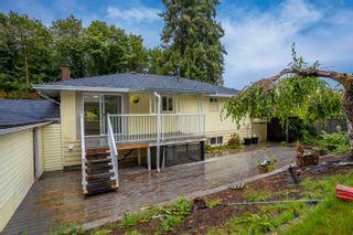 Photo 10: 11318 GLEN AVON Drive in Surrey: Bolivar Heights House for sale (North Surrey)  : MLS®# R2623604