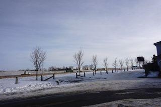 Photo 32: 66 Appleburn Close E in Calgary: Applewood Park House for sale