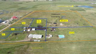 Photo 19: 1040 48520 Hwy 2A: Rural Leduc County House for sale : MLS®# E4230417