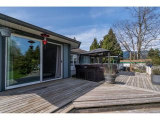 Photo 31: 15222 HARRIS Road in Pitt Meadows: West Meadows House for sale : MLS®# R2561730