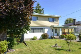 Photo 6: 12116 221 Street in Maple Ridge: West Central House for sale : MLS®# R2483493