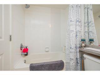 "Photo 21: 302 8915 202 Street in Langley: Walnut Grove Condo for sale in ""Hawthorne"" : MLS®# R2597189"