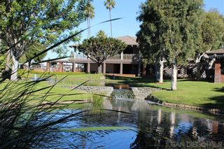 Photo 12: CARLSBAD WEST Mobile Home for sale : 2 bedrooms : 7209 San Luis #169 in Carlsbad