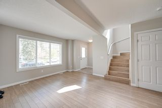 Photo 3: 11307/11309 79 Avenue in Edmonton: Zone 15 House Duplex for sale : MLS®# E4245699