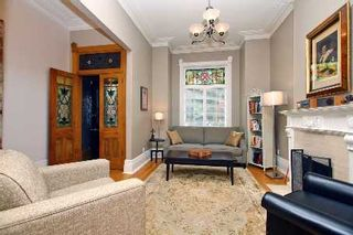 Photo 8: 15 Metcalfe St, Toronto, Ontario M4X1R5 in Toronto: Semi-Detached for sale (Cabbagetown-South St. James Town)  : MLS®# C2217752