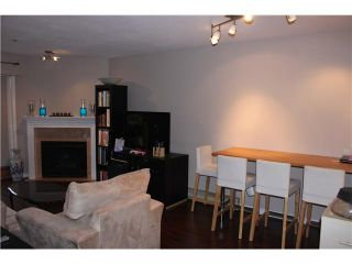 """Photo 5: 108 3680 RAE Avenue in Vancouver: Collingwood VE Condo for sale in """"RAE COURT"""" (Vancouver East)  : MLS®# V912746"""