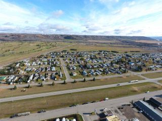"""Photo 18: LOT 32 JARVIS Crescent: Taylor Land for sale in """"JARVIS CRESCENT"""" (Fort St. John (Zone 60))  : MLS®# R2509898"""