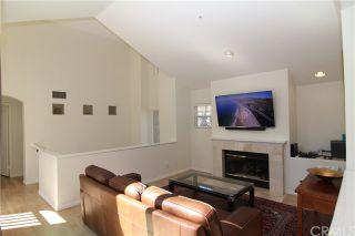 Photo 16: 1 Veroli Court in Newport Coast: Residential for sale (N26 - Newport Coast)  : MLS®# OC18222504