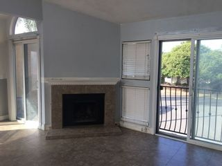 Photo 7: NORTH PARK Condo for sale : 1 bedrooms : 4383 Kansas Street #4 in San Diego