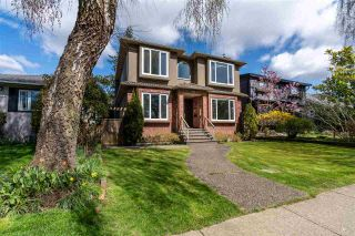 Main Photo: 3263 W 30TH Avenue in Vancouver: MacKenzie Heights House for sale (Vancouver West)  : MLS®# R2567548
