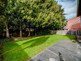Photo 5: 6695 GAMBA Drive in Richmond: Riverdale RI House for sale : MLS®# R2592587