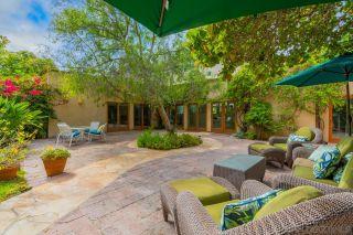 Photo 10: LA JOLLA House for sale : 4 bedrooms : 2626 Hidden Valley Rd