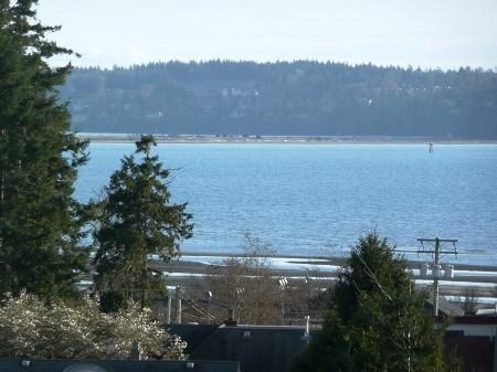 Photo 29: Photos: Ocean View in White Rock - see additional information for marketing brocure.