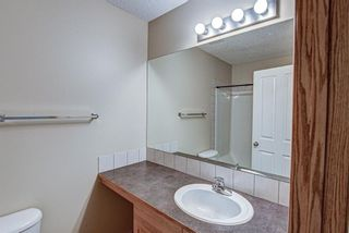 Photo 27: 17 Eversyde Court SW in Calgary: Evergreen Row/Townhouse for sale : MLS®# A1120200