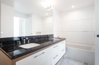 Photo 26: 1002 4360 BERESFORD STREET in Burnaby: Metrotown Condo for sale (Burnaby South)  : MLS®# R2586373