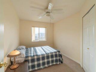Photo 13: 38 807 RAILWAY Avenue: Ashcroft Apartment Unit for sale (South West)  : MLS®# 155069
