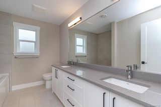 Photo 13: 1296 Flint Ave in : La Bear Mountain House for sale (Langford)  : MLS®# 857744
