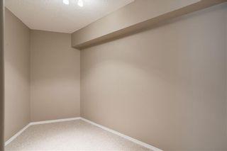Photo 26: 42 CITADEL PEAK Mews NW in Calgary: Citadel Detached for sale : MLS®# C4300765