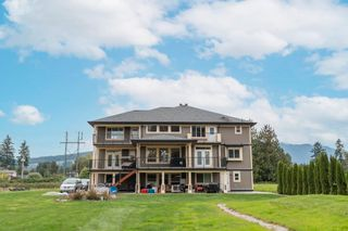Photo 19: 690 PRAIRIE Avenue in Port Coquitlam: Riverwood House for sale : MLS®# R2620075