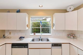 Photo 5: 560 Cedar Cres in Cobble Hill: ML Cobble Hill House for sale (Duncan)  : MLS®# 856187