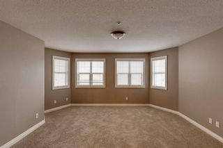 Photo 16: 204 417 3 Avenue NE in Calgary: Crescent Heights Apartment for sale : MLS®# A1117205