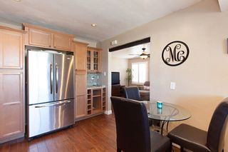 Photo 7: SAN DIEGO House for sale : 3 bedrooms : 6109 Thorn