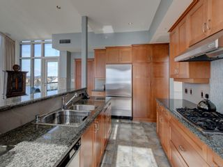 Photo 12: 1010 21 SW Dallas Rd in : Vi James Bay Condo for sale (Victoria)  : MLS®# 869052