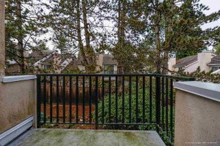 Photo 17: 4 10050 154 STREET in Surrey: Guildford Townhouse for sale (North Surrey)  : MLS®# R2524427