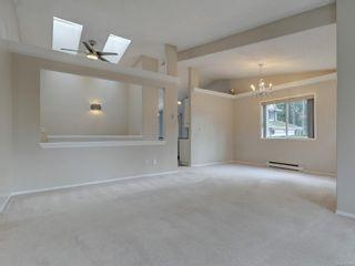 Photo 5: 2681 Selwyn Rd in : La Mill Hill House for sale (Langford)  : MLS®# 864268