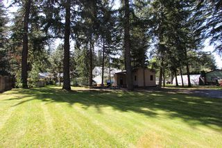 Photo 3: 4192/4196 South Ashe Crescent: Scotch Creek House for sale (North Shuswap)  : MLS®# 10200669