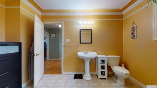 Photo 21: 4514 Brooklyn Street in Somerset: 404-Kings County Residential for sale (Annapolis Valley)  : MLS®# 202109976