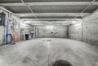 Photo 35: 502 2755 109 Street in Edmonton: Zone 16 Condo for sale : MLS®# E4255140