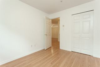 """Photo 16: 205 20189 54 Avenue in Langley: Langley City Condo for sale in """"Catalina Gardens"""" : MLS®# R2403720"""